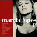 LP/CD/RCIP-0080