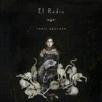 エル・レディオ/CD/LIIP-1507