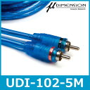 M-DIMENSION UDI-102-5M