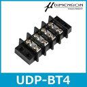 U-INTERFACE UDP-BT4