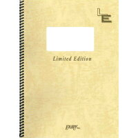 楽譜 ピアノソロピース オンデマンド LPS387 AM11:00 HY LPS387エーエム11:00