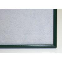 アルミパネル 50×75cm(No.10)グリーン