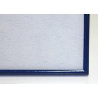 アルミパネル 73×102cm(20-T)ブルー
