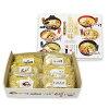 森住製麺 新千歳空港限定北海道名店の味6食