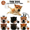 THE DOG FACE POUCH コレクション 柴犬編 フルコンプ
