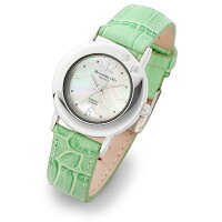 アレサンドラオーラ 腕時計 ALESSANDRA OLLA 時計 AO-6900 GR