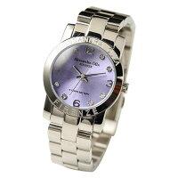 Alessandra Olla 腕時計 AO-714 レディース