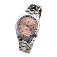 アイザックバレンチノ Izax Valentino 腕時計 IVL 560 4
