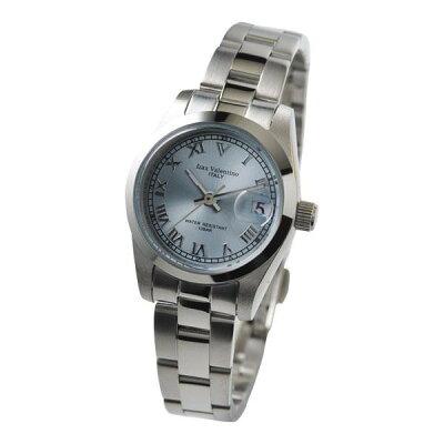 アイザックバレンチノ Izax Valentino 腕時計 IVL 250 7