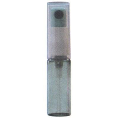 ミルキー ガラスアトマイザー 48078 ミルキーAT グレー 4ml