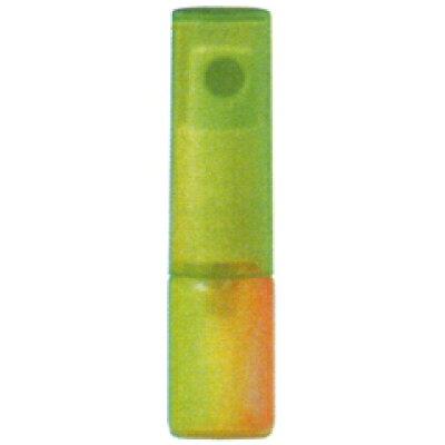 ネオングラデーション II 47079 ネオグラ2 グリーン/オレンジ 2.5ml
