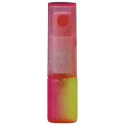 ネオングラデーション II 47079 ネオグラ2 ピンク/グリーン 2.5ml