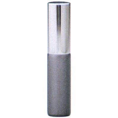 メンズ ガラスアトマイザ― メタルポンプ 78100 SVメンズAT シルバー 5ml