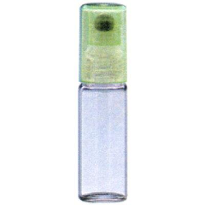ロール タイプ クリアー 33131 ロールクリア- グリーン 4ml