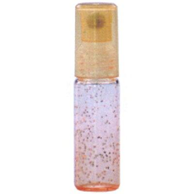 ロール タイプ ラメ 48133 ロールラメ オレンジ 4ml