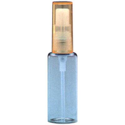 10ml クリアーガラスアトマイザー 47146 10MLクリアー オレンジ 10ml