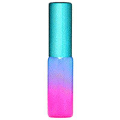 ガラスアトマイザー カラーネオングラデ 58245 BBP 4ml