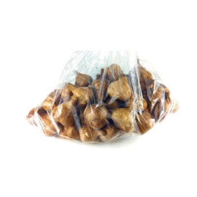 青森県産ブランドにんにく使用小玉黒にんにく 1kg
