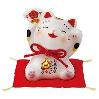 彩絵大福まねき猫 AM-Y7451