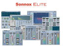 Sonnox Elite Native
