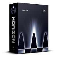 WABES HORIZON Native Bundle