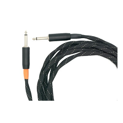 VOVOX link protect A Inst Cable 100cm