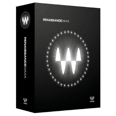 WAVES/ウェーブス Renaissance Maxx スペシャル