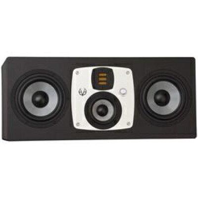 EVE Audio SC407 4 ウェイ 7インチ アクティブモニター