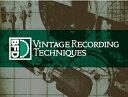 fxpansion BFD3 Expansion Pack: Vintage Recording Techniques