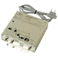 サン電子 CS・BS 30dBコンパクトブースタ CB-30TC