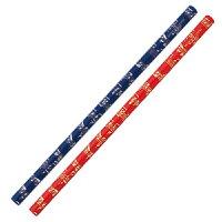 トゥインクル 2B 鉛筆