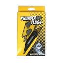 セーフイヤーズ イヤープロテクター Thunderplugs ブリスター Safe Ears