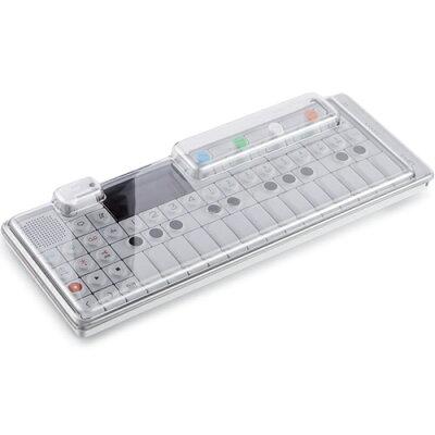 DS-PC-OP1