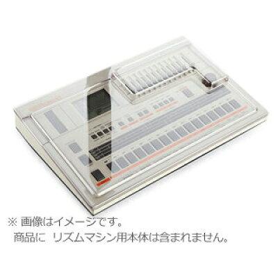 DECKSAVER DS-PC-TR707
