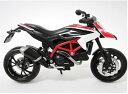 ミニカー 1/12 KTM 690 Duke (オレンジ/ブラック) 「ユーロ モーターサイクルシリーズ」