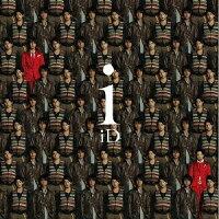 i album -iD-/CD/JECN-0119