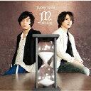 M album/CD/JECN-0386