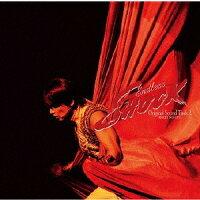 KOICHI DOMOTO 「Endless SHOCK」 Original Sound Track 2/CD/JECN-0484