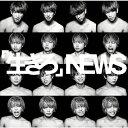 「生きろ」/CDシングル(12cm)/JECN-0543