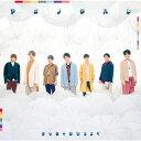 アメノチハレ/CDシングル(12cm)/JECN-0564