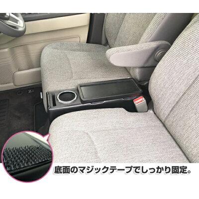 伊藤製作所 N-BOX  JF3/JF4 キャプテンシート専用ベンチシート 車種別専用 コン