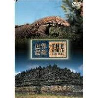 世界遺産 インドネシア編/DVD/SVWB-1722