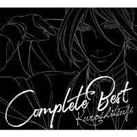 黒執事 COMPLETE BEST(期間生産限定盤)/CD/SVWC-70201