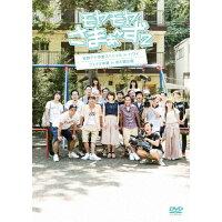 モヤモヤさまぁ~ず2 狩野アナ卒業SP/DVD/ANSB-56711