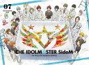 アイドルマスター SideM 7(完全生産限定版)/Blu-ray Disc/ANZX-13543