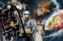 銀魂.ポロリ篇 2(完全生産限定版)/Blu-ray Disc/ANZX-13471