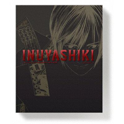 いぬやしき 下(完全生産限定版)/Blu-ray Disc/ANZX-14214