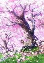 劇場アニメ「君の膵臓をたべたい」(完全生産限定版)/Blu-ray Disc/ANZX-14009
