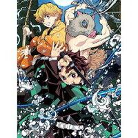 鬼滅の刃 7(完全生産限定版)/DVD/ANZB-14783