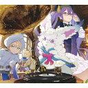 Fate/Grand Order Original Soundtrack IV/CD/SVWC-70487